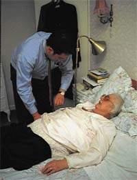Ишемический инсульт - признаки, симптомы и лечение
