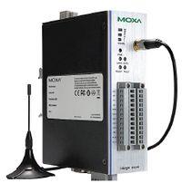 MOXA ioLogik W5340