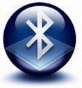 Снижение энергетической емкости превращает Bluetooth в превосходную технологию для беспроводных датчиков, которые большую часть времени находятся в режиме ожидания