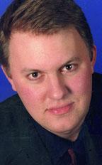 В основу Netscape Navigator, дебютировавшего в 1994 году, лег написанный Марком Андриссеном Web-браузер Mosaic