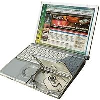 Начало поставок? компьютеров семейства Toughbook 8 запланировано на ноябрь