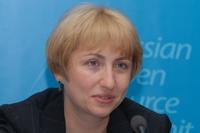 Инна Кузнецова: