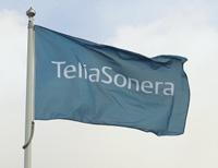 Если слухи окажутся достоверными, France Telecom придется побороться за шведско-финского оператора