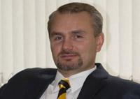 Николай Прянишников: «Работа нашей компании в России протекала в очень непростых рыночных условиях»