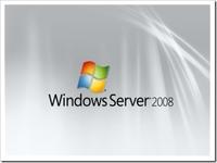 В Microsoft все более тесно сближают клиентскую операционную систему Windows 7 и серверную Windows Server 2008 R2