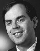 Джеймс Кобиелус— главный аналитик вобласти управления данными компании Current Analysis.