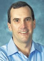 Дирк Мейер намерен сфокусировать усилия AMD на массовом производстве в«перспективных зонах»— аименно всекторах персональных компьютеров исерверов начального уровня