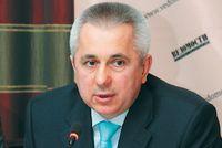 Николай МаксименкА косвенно подтвердил, что причиной пробуксовки проекта «Стрим» стала ориентация на классическую технологию ADSL