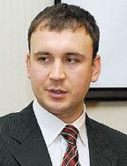 Дмитрий Танюхин: «Очень важно познакомить российских потребителей спреимуществами продуктов, которые мы им предлагаем»