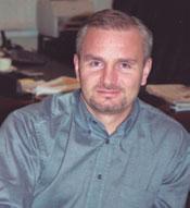 Николай Прянишников: «Мы нацелены на участие в конкурсе на частоты 3G в России»