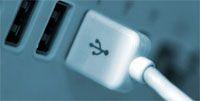 В настоящее время у Symwave имеется готовый прототип однокристальной системы USB 3.0, и в компании рассчитывают, что продукты, созданные на его основе, поступят в продажу к концу текущего года