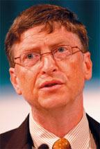 Глава Microsoft предложил разработать комплект ПО стоимостью всего 3 долл. для студентов развивающихся стран