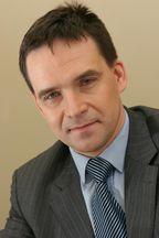 Дмитрий Северов: «Коммерциализация технологий - это продукт совместных усилий разработчиков, участников рынка и регулятора»