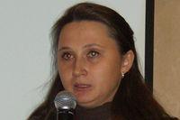 Наталья Новикова: Наши заказчики нуждаются в интеграции средств моделирования Autodesk в другие процессы своего бизнеса