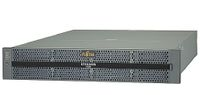 Fibre Channel ETERNUS DX80