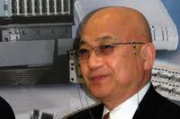 Tакайоши Ошима считает, что компания готова к конвергенции корпоративных и операторских сетей