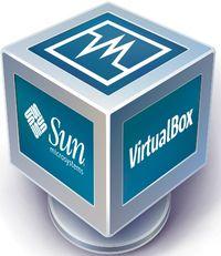 VirtualBox завоевал популярность еще в 2007 году, когда его выпустила немецкая компания Innotek; в феврале 2008-го Innotek была приобретена Sun