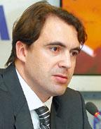 Алексей Иващенко: «На российском рынке решения InfoPrint Solutions предоставляются системными интеграторами»