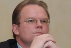 Первые десять лет ITSM в России