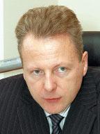 По словам Сергея Кирюшина, в«Аэрофлоте» практически завершен переход на сервисную модель деятельности ИТ-подразделения