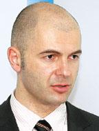Васил Барзаков: «Наши ресурсы ограничены, поэтому мы будем очень внимательно отбирать партнеров»