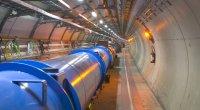К всемирной сети обработки данных LHC подключено около 30 тыс. серверов с более чем 100 тыс. процессорных ядер