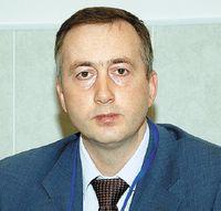 Юрий Рощин: «Прозрачность, выражавшаяся вфинансовой отчетности, сначалом кризиса доказала свою несостоятельность: при традиционном учете все видно, но помочь уже нельзя»