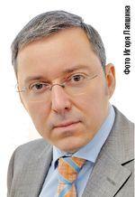 Для Григория Баранова стал неожиданностью заметный рост трафика в сетях связи в период кризиса
