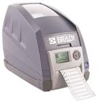 Принтер BRADY IP