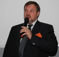 Дмитрий Соколов: