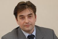 Сергей Семенов: У нас появились руки, глаза и уши