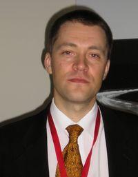 """Николай Умнов: «Мы будем активно инвестировать в продвижение оборудования Ethernet и IP на российский рынок"""""""