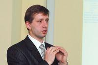 Юрий Мигаль: «Возможностями vPro заказчики почти не пользуются из-за недостатка знаний об этой технологии»