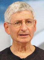 Ирвинг Владавски-Бергер сосредоточился на новейшем исследовательском проекте IBM иприоткрыл завесу вокруг корпоративного «секретного острова» вмногопользовательской виртуальной среде Second Life