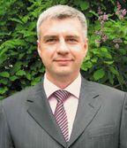 «Главный актив в сфере ИТ — это квалифицированный персонал, все держится на небольшом числе ключевых специалистов», Владимир Романов, директор по ИТ МРСК Сибири