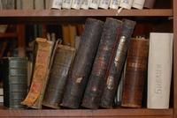 Если оцифровка учебников и справочников идет довольно динамично, то процесс обработки старинной литературы идет намного медленнее: эти книги требуют особенно бережного отношения.
