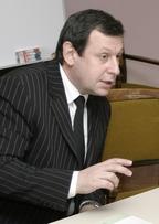 Валерий Конявский