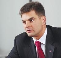 Сергей Бешев верит в коммерческие перспективы мобильного доступа к Internet и сетей третьего поколения