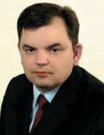 В. Валуйский