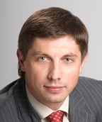 Александр Егоров рассчитывает, что появление такого крупного акционера, как