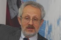 Владимир Оверченко считает, что удаленное обучение не менее эффективно, чем в московском учебном центре