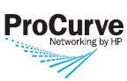 В рамках инициативы Open Network Ecosystem предполагается выбрать лучшие в своем классе приложения и оптимизировать их взаимодействие с оборудованием ProCurve