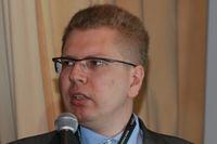 Игорь Снытко ждет, что продажам ноутбуков помогут Windows 7 и WiMAX