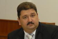 Дмитрий Махначев: