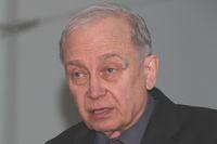 По словам Эдуарда Лецкого, от предприятий невозможно добиться сформулированных требований к выпускникам
