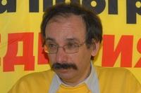 Борис Нуралиев считает, что кризис будет таким же глубоким, как и в 1998 году, но растянется на более продолжительный срок