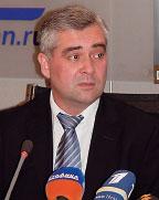 Алексей гольцов: «Нас критиковали как только могли, но мы действовали строго в рамках закона»