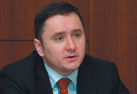 По словам Василия Грудева, в России клиентами RAD являются все операторы «большой тройки»