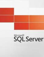 Очередная версия сервера баз данных Microsoft SQL Server, разрабатываемого под кодовым наименованием Kilimanjaro, должна появиться в первой половине 2010 года