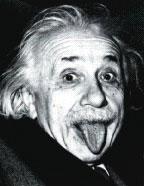 """Схема вышивки  """"Альберт Эйнштейн """".  Оформление в рамку.  После того как вышивка полностью высохла можно приступать к..."""
